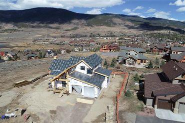 74 Telluride COURT DILLON, Colorado - Image 20