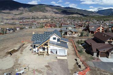 74 Telluride COURT DILLON, Colorado - Image 21