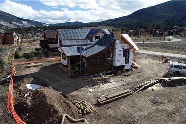 74 Telluride COURT DILLON, Colorado - Image 23