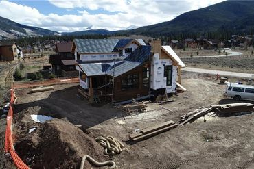 74 Telluride COURT DILLON, Colorado - Image 24