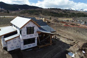 74 Telluride COURT DILLON, Colorado - Image 6