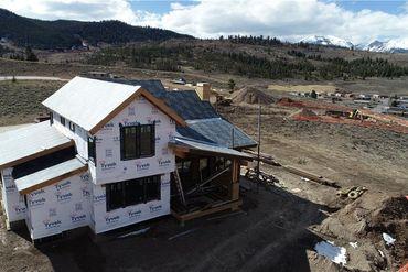 74 Telluride COURT DILLON, Colorado - Image 7