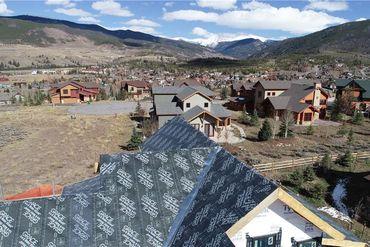 74 Telluride COURT DILLON, Colorado - Image 8