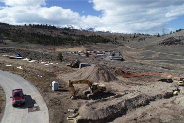 74 Telluride COURT DILLON, Colorado - Image 9