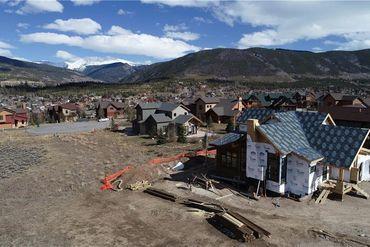 74 Telluride COURT DILLON, Colorado - Image 10