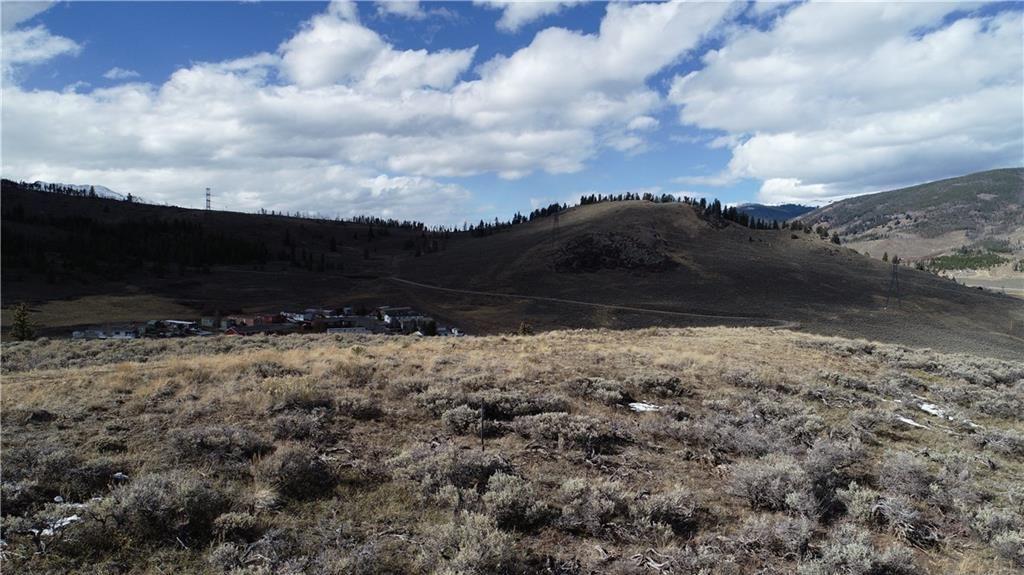224 Telluride COURT DILLON, Colorado 80435