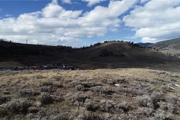 224 Telluride COURT DILLON, Colorado 80435 - Image 1