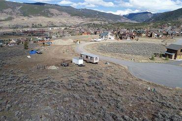 224 Telluride COURT DILLON, Colorado - Image 9
