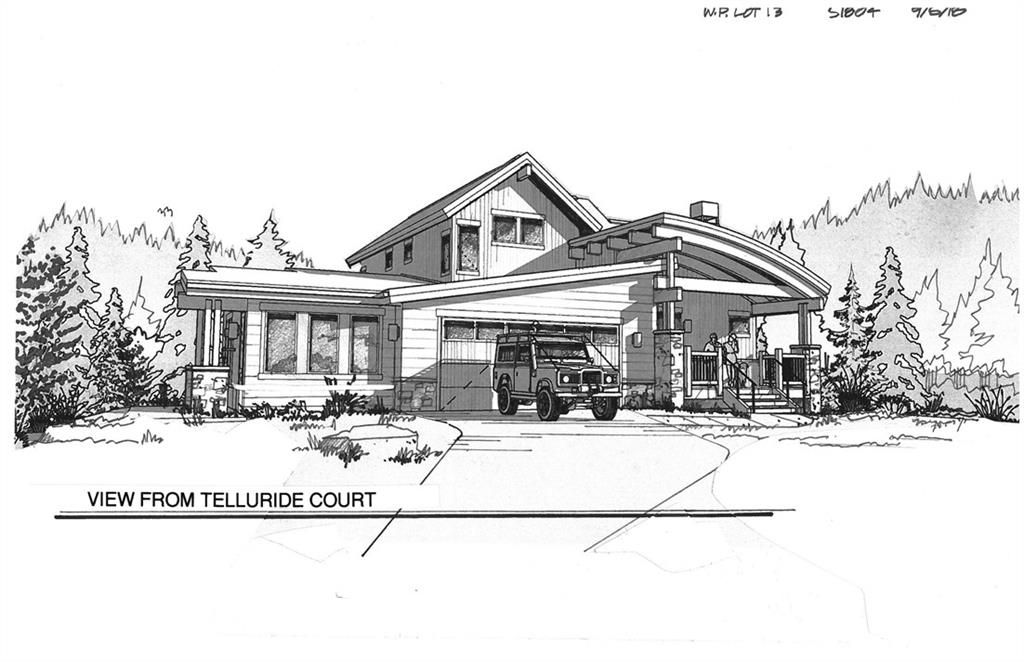 104 Telluride COURT DILLON, Colorado 80435