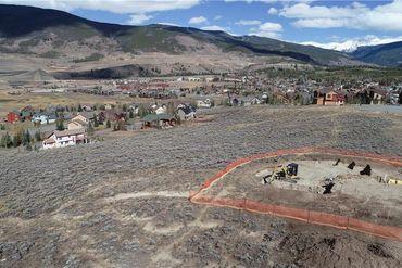 104 Telluride COURT DILLON, Colorado - Image 12
