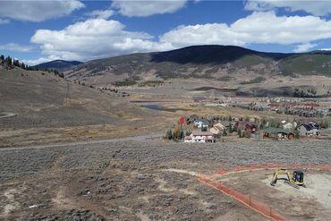 104 Telluride COURT DILLON, Colorado - Image 14