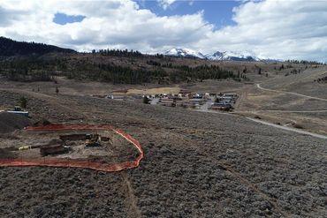 104 Telluride COURT DILLON, Colorado - Image 15