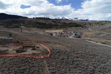 104 Telluride COURT DILLON, Colorado - Image 16