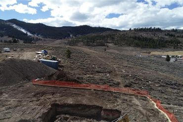 104 Telluride COURT DILLON, Colorado - Image 3