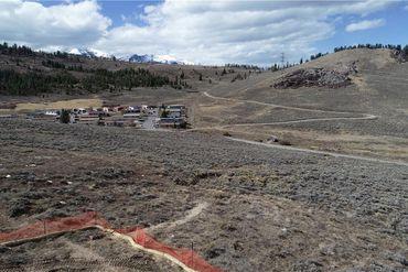 104 Telluride COURT DILLON, Colorado - Image 4