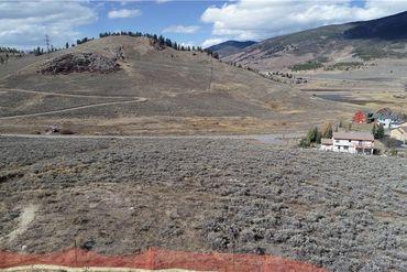 104 Telluride COURT DILLON, Colorado - Image 6
