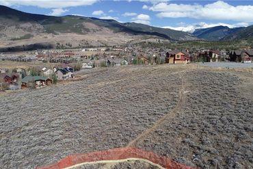 104 Telluride COURT DILLON, Colorado - Image 8