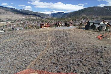 104 Telluride COURT DILLON, Colorado - Image 10