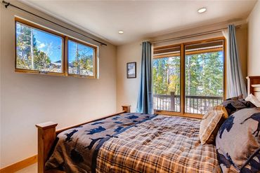 395 Lodge Pole CIRCLE # 3 SILVERTHORNE, Colorado - Image 16