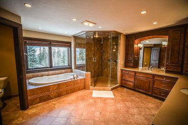 525 Two Cabins DRIVE SILVERTHORNE, Colorado - Image 20