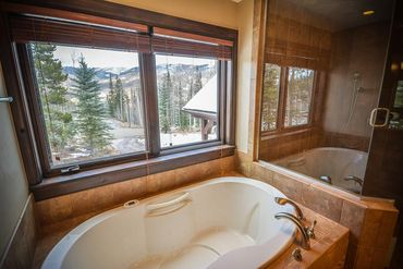 525 Two Cabins DRIVE SILVERTHORNE, Colorado - Image 22