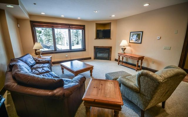 525 Two Cabins Drive - photo 23