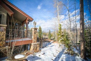525 Two Cabins DRIVE SILVERTHORNE, Colorado - Image 34