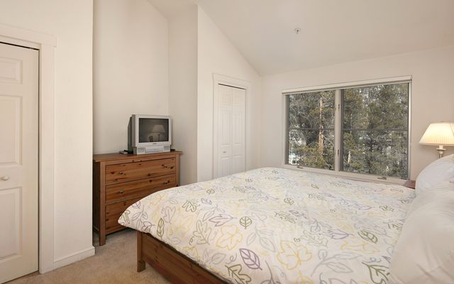 Seasons At Keystone Condo # 1850 - photo 11