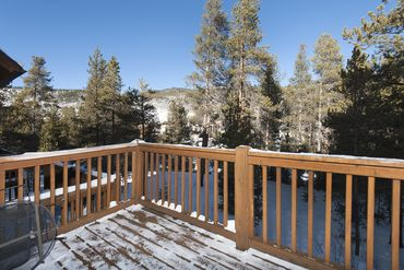 57 Lake Ridge CIRCLE # 1850 KEYSTONE, Colorado - Image 21