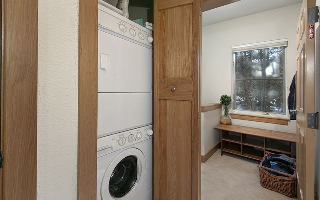 Seasons At Keystone Condo # 1850 - photo 21