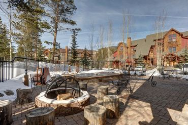 57 Lake Ridge CIRCLE # 1850 KEYSTONE, Colorado - Image 25