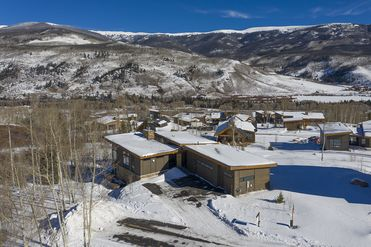 68 Lund WAY SILVERTHORNE, Colorado 80498 - Image 1