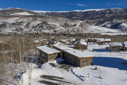 68 Lund WAY SILVERTHORNE, Colorado 80498 - Image 2
