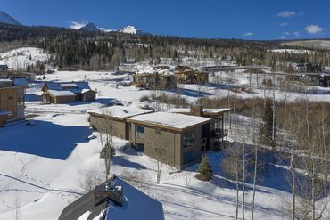 68 Lund WAY SILVERTHORNE, Colorado - Image 11