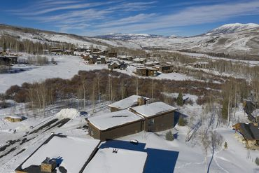 68 Lund WAY SILVERTHORNE, Colorado - Image 12