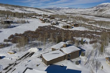 68 Lund WAY SILVERTHORNE, Colorado - Image 13