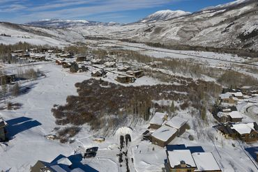 68 Lund WAY SILVERTHORNE, Colorado - Image 14