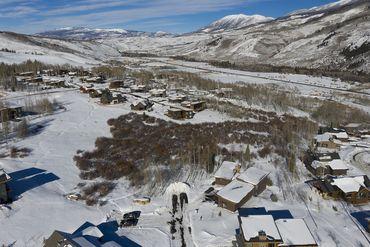 Photo of 68 Lund WAY SILVERTHORNE, Colorado 80498 - Image 14