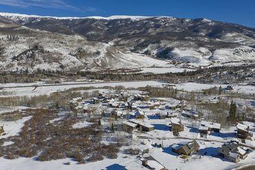 Photo of 68 Lund WAY SILVERTHORNE, Colorado 80498 - Image 15
