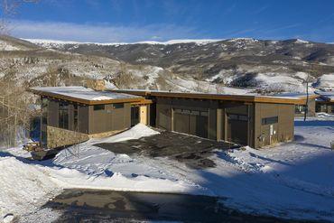 Photo of 68 Lund WAY SILVERTHORNE, Colorado 80498 - Image 16