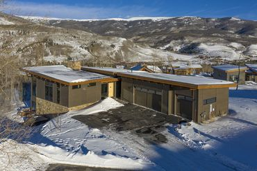 68 Lund WAY SILVERTHORNE, Colorado - Image 17