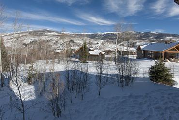 68 Lund WAY SILVERTHORNE, Colorado - Image 18