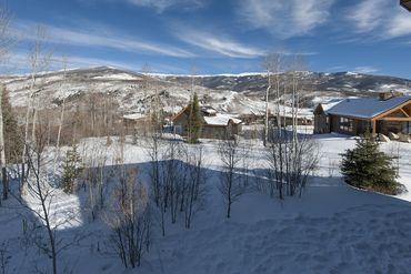 Photo of 68 Lund WAY SILVERTHORNE, Colorado 80498 - Image 18