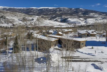 68 Lund WAY SILVERTHORNE, Colorado - Image 3