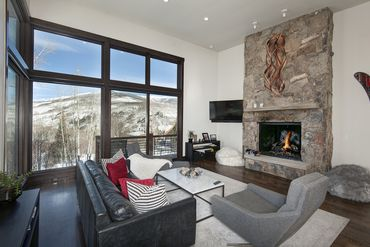 68 Lund WAY SILVERTHORNE, Colorado - Image 21