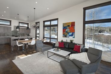 68 Lund WAY SILVERTHORNE, Colorado - Image 23