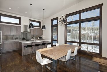 68 Lund WAY SILVERTHORNE, Colorado - Image 24