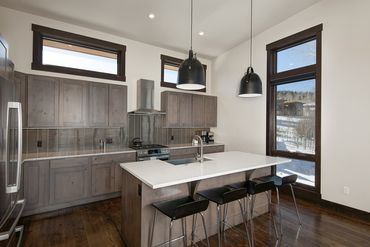 68 Lund WAY SILVERTHORNE, Colorado - Image 25