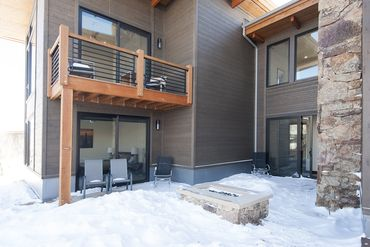 68 Lund WAY SILVERTHORNE, Colorado - Image 27