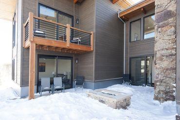 Photo of 68 Lund WAY SILVERTHORNE, Colorado 80498 - Image 27